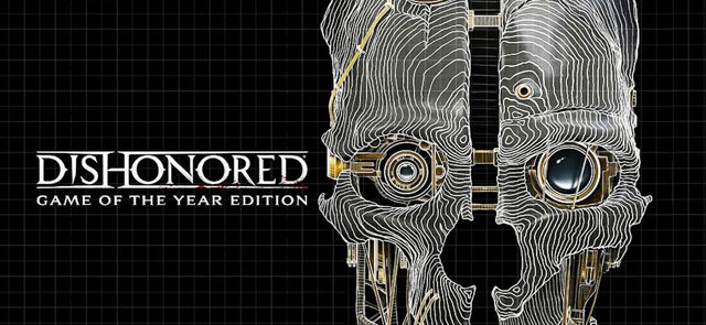 4421-dishonored-game-of-the-year-edition-cz-1
