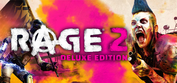 4438-rage-2-deluxe-edition-7
