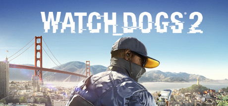 4471-watch-dogs-2-0