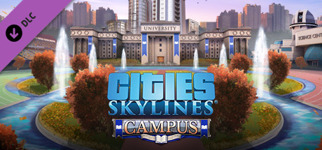 4476-cities-skylines-campus-profile_1