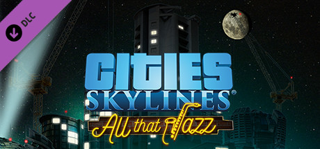 4533-cities-skylines-all-that-jazz-profile_1