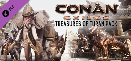 4542-conan-exiles-treasures-of-turan-pack-profile_1