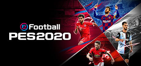 4605-efootball-pes-2020-profile1568135734_1?1568135734