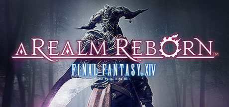 462-final-fantasy-xiv-a-realm-reborn-30-days-included-profile1562015688_1?1562015688