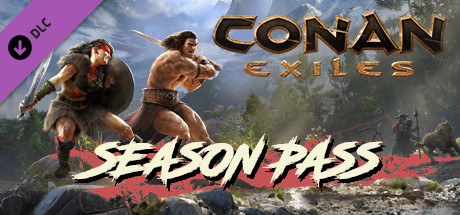 4713-conan-exiles-year-2-season-pass-profile_1