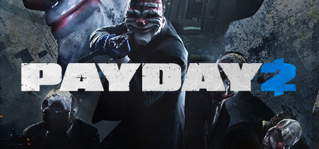 4750-payday-2-ultimate-edition-profile_1
