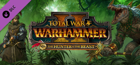 4789-total-war-warhammer-ii-the-hunter-the-beast-0