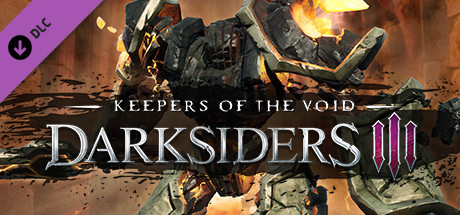 4949-darksiders-iii-keepers-of-the-void-profile_1