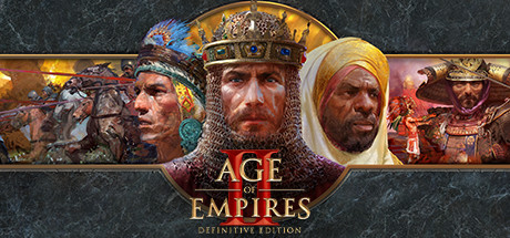 Age of Empires II: Definitive Edition (Xbox One / Windows 10)