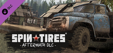 5052-spintires-aftermath-profile_1