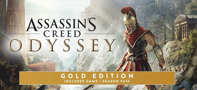 5058-assassins-creed-odyssey-gold-edition-xbox-1