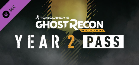 5069-tom-clancys-ghost-recon-wildlands-year-2-pass-profile_1