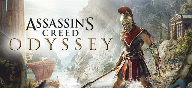 5120-assassins-creed-odyssey-ultimate-edition-1