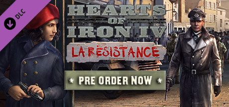 5219-hearts-of-iron-iv-la-resistance-0