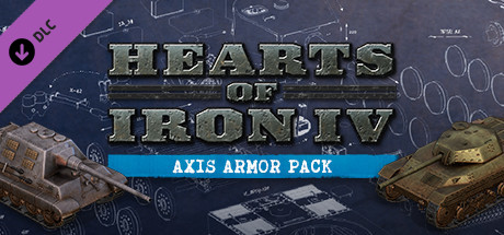 5229-hearts-of-iron-iv-axis-armor-pack-profile_1