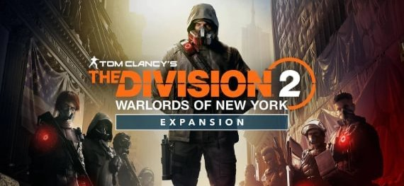 5241-tom-clancys-the-division-2-warlords-of-new-york-1