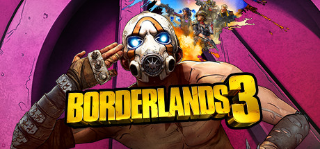 5268-borderlands-3-steam-profile1584345246_1?1584345246
