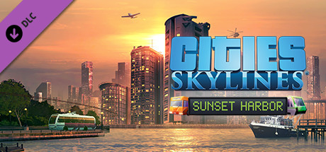 5289-cities-skylines-sunset-harbor-profile_1