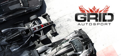 529-grid-autosport-profile1542750955_1?1542750955
