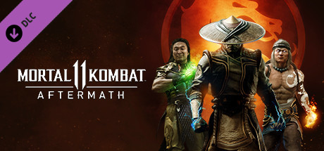 5384-mortal-kombat-11-aftermath-profile_1