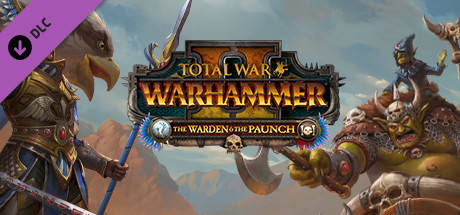 5397-total-war-warhammer-ii-the-warden-the-paunch-0