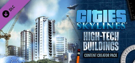 5498-cities-skylines-content-creator-pack-high-tech-buildings-profile_1