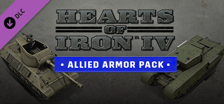 5591-hearts-of-iron-iv-allied-armor-pack-profile_1