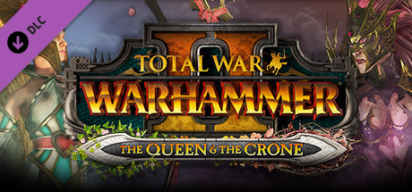 5714-total-war-warhammer-ii-the-queen-the-crone-profile_1
