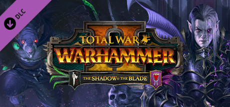 5717-total-war-warhammer-ii-the-shadow-the-blade-profile_1