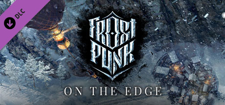 5777-frostpunk-on-the-edge-profile_1