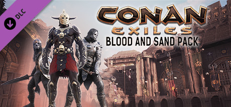 5779-conan-exiles-blood-and-sand-pack-profile_1