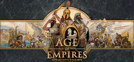 5801-age-of-empires-definitive-edition-steam-profile1599289032_1?1599289032