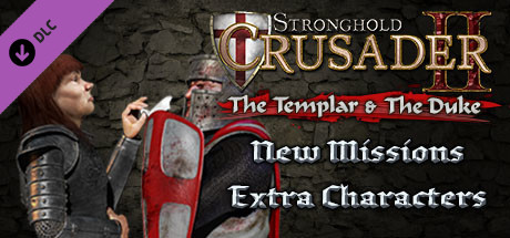 5959-stronghold-crusader-2-the-templar-the-duke-profile_1
