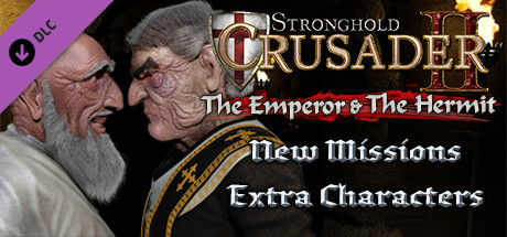5964-stronghold-crusader-2-the-emperor-and-the-hermit-profile_1
