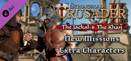 5965-stronghold-crusader-2-the-jackal-and-the-khan-profile_1
