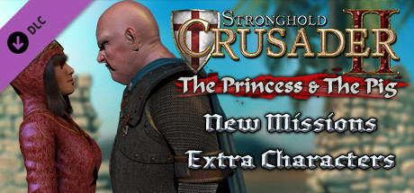 5966-stronghold-crusader-2-the-princess-and-the-pig-profile_1