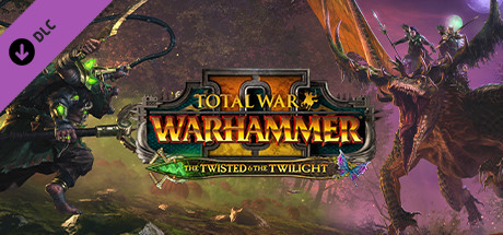 6153-total-war-warhammer-ii-the-twisted-the-twilight-0