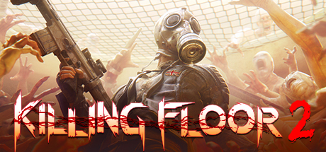 624-killing-floor-2-profile1542752196_1?1542752196