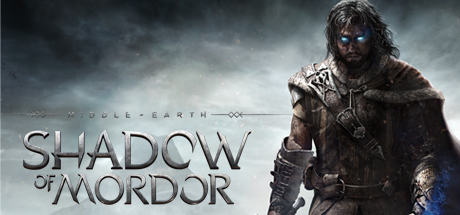729-middle-earth-shadow-of-mordor-profile1545296799_1?1545296799