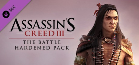 74-assassins-creed-iii-battle-hardened-pack-profile1553531712_1?1553531712