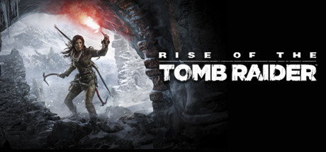 881-rise-of-the-tomb-raider-profile1542750223_1?1542750223