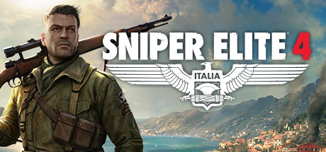 956-sniper-elite-4-profile1542750794_1?1542750795