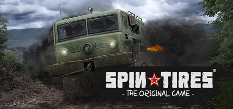 975-spintires-profile1576245900_1?1576245900