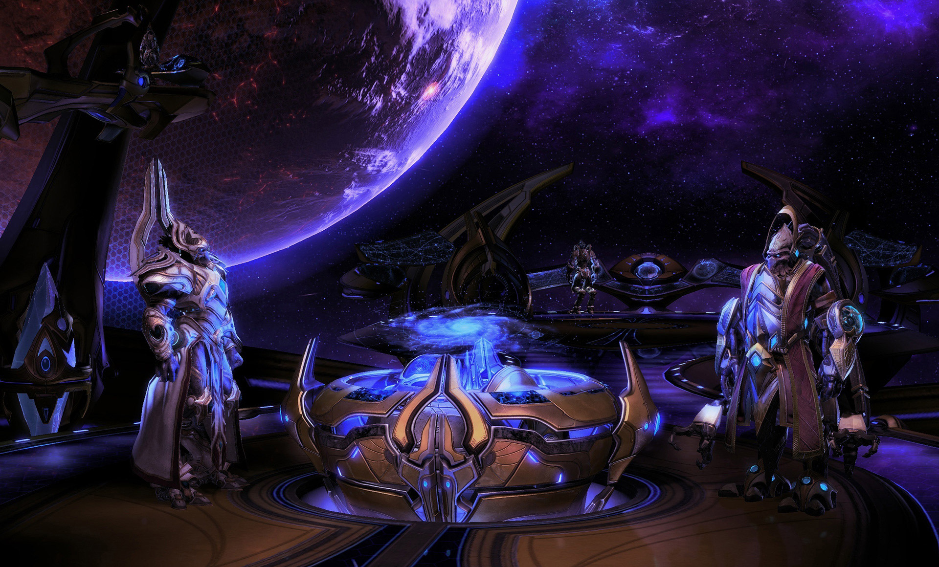 Lotv-screenshot-01