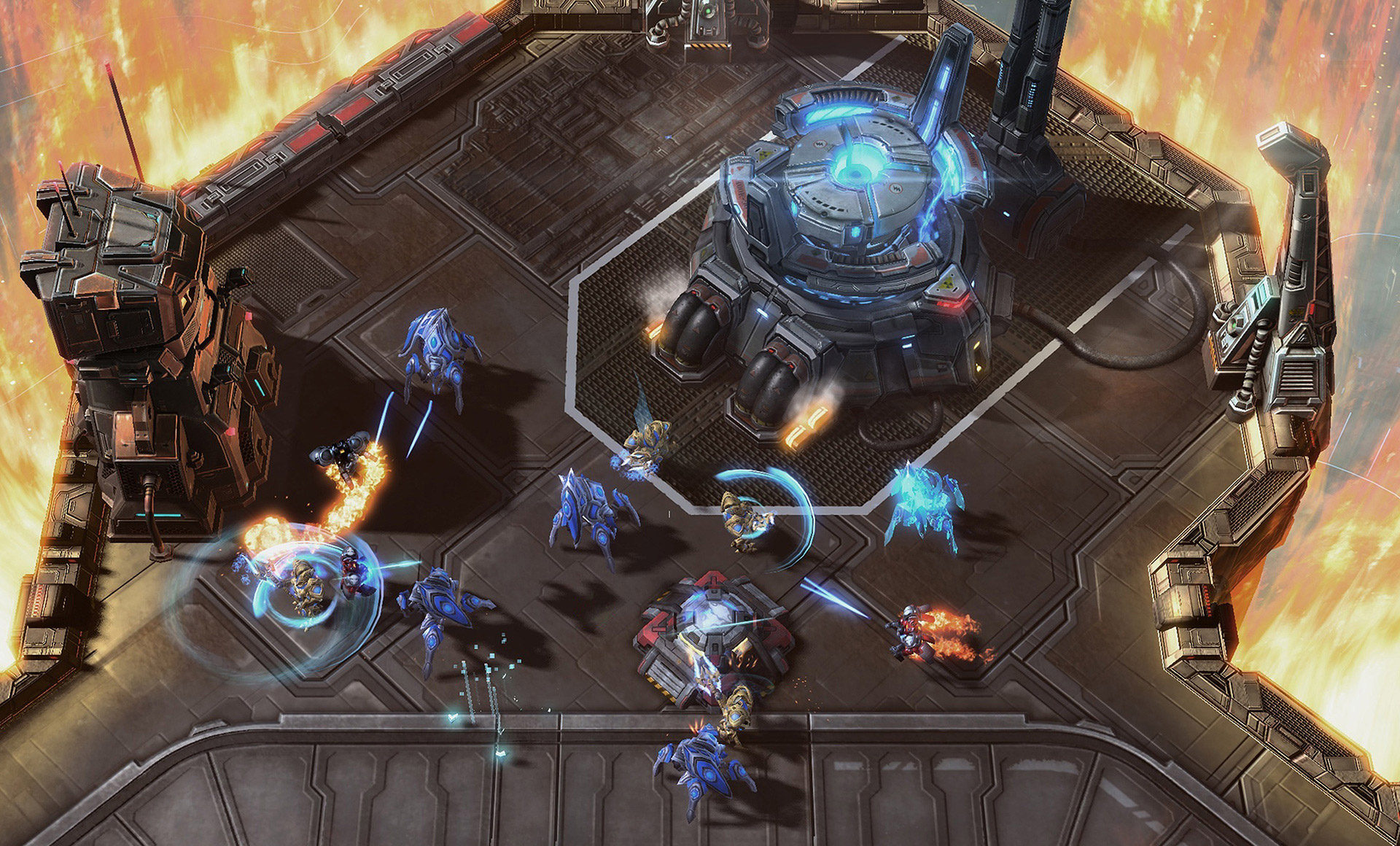 Lotv-screenshot-05