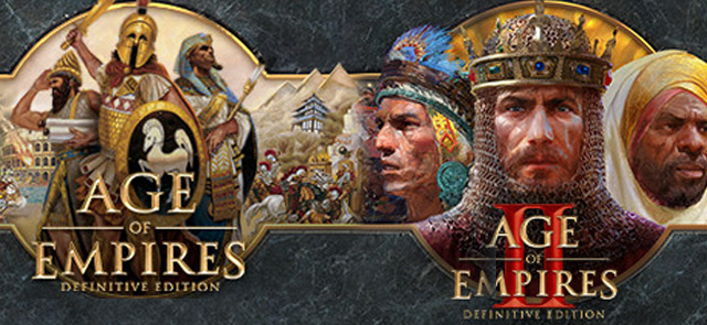 Age-of-empires-definitive-edition-bundle