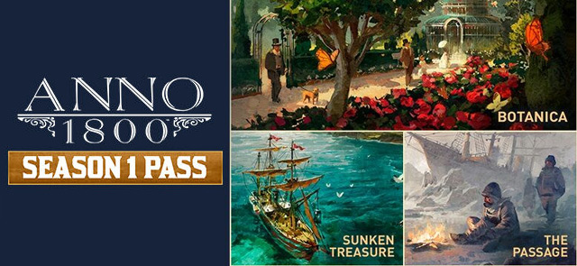 Anno-1800-season-1-pass