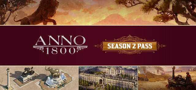 Anno-1800-season-2-pass