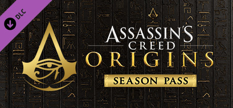 Assass-season-pass