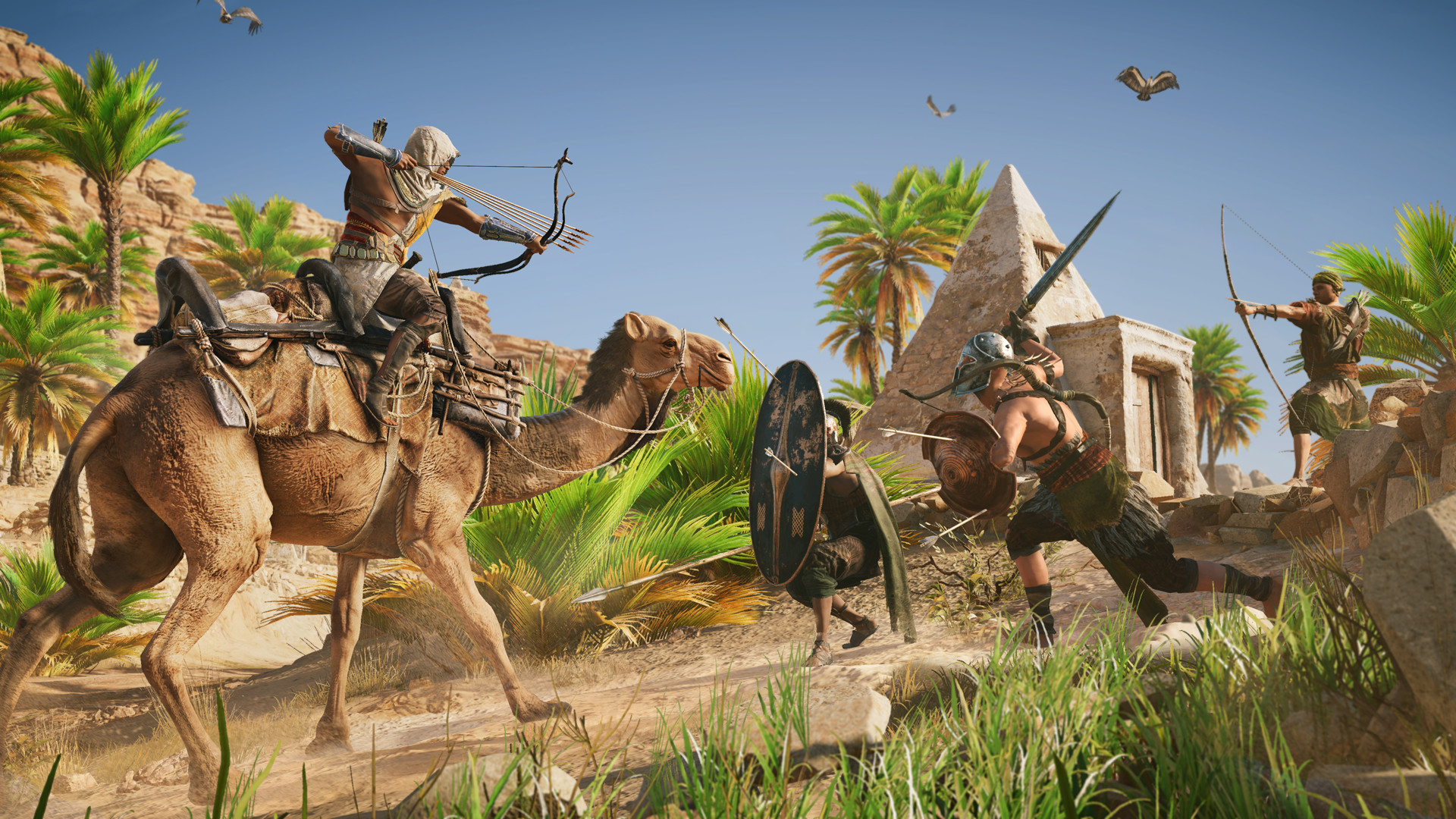 Assassins-creed-origins_1